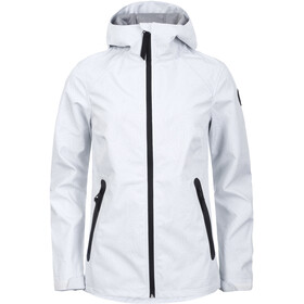 Icepeak Ep Aversa Softshell Jacket Women, steam